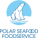 Polar Seafoood Foodservice